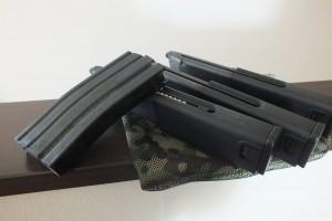airgun005