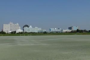 花咲徳栄高等学校002