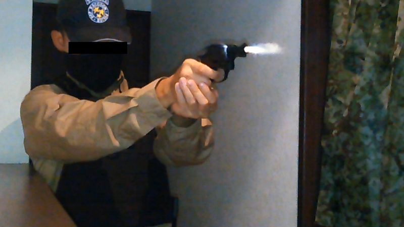 J-Police.38S013