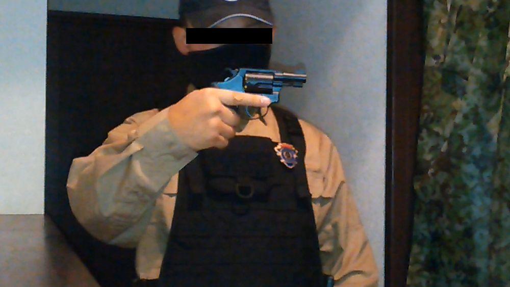 J-Police.38S012